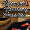 Olimpijska disciplina - S...