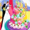 Svadbena torta iz snova