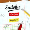 Sudoku na pappiru