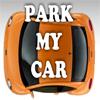 Parkiraj moj automobil