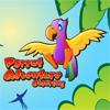 Avantura papagaja