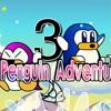 Pingvinove avanture