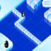 Prolaz za pingvina