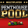 PentHouse Pool Multiplaye...
