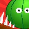 Razbij lubenicu