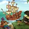 Ostrvo pirata