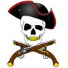 Piratski lavirint