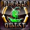 Misija Pirat