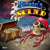 Piratski Um - Puzzle i me...