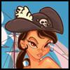 Pirati u akciji