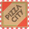 Dostavljac pizze