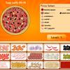 Pizza Majstor