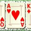 Otvoreni poker