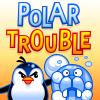 Pingvini u nevolji