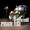 Parkiranje policijske mar...