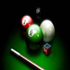 Billiards Online