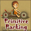 Parkiranje - Kameno ...