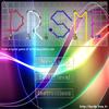 Prizma laseri