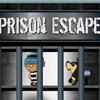 Begunac iz zatvora