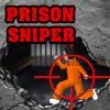 Zatvorski cuvar Snajper