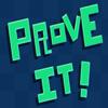 Dokaži se!