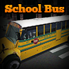 Trka školskih autobusa