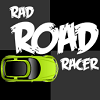 Rad Road Racer