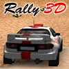 Rally 3D x5