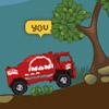 Reli - vožnja kamiona
