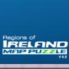 Regioni Irske