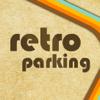 Oldtimer parking