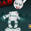 Vrati mumiji glavu