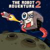 Robotova avantura