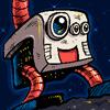Robot Avantura