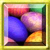 Uskršnja jaja slagalica
