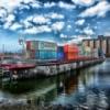 Rotterdam puzzle