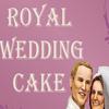 Torta sa kraljevskog venc...