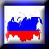 Ruska klikomanija