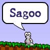 Sagoo