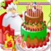 Deda Mrazova torta