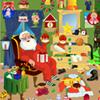 Neuredni Deda Mraz