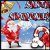 Deda Mraz i Sneško Beli...