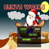 Business of Santa Claus