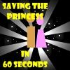 Spasi princezu za 60 seku...