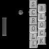 Arkanoid tastatura