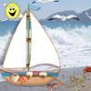 Morska avantura