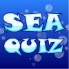 Morski kviz