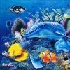 Morski svet - skriveni pr...