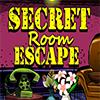 Bekstvo iz tajne sobe