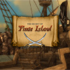 Tajne ostrva gusara
